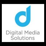 Digital Media Solutions